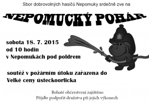 nepomucky-pohar.png
